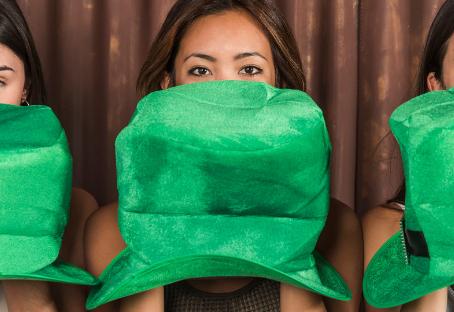 Como e onde celebrar o St Patrick's Day, um dos feriados nacionais mais aguardados da Irlanda