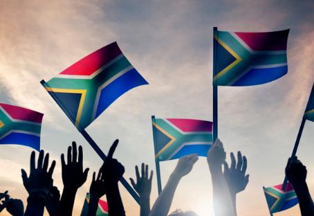 África do Sul: Passo a passo de como tirar o seu visto de estudos
