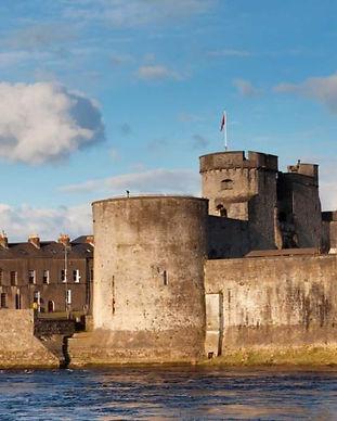 Limerick1 (1).jpg