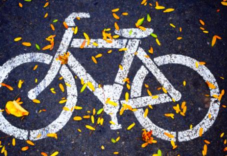 Se prepare para pedalar na Irlanda: Veja as dicas de como otimizar o uso das bicicletas na ilha