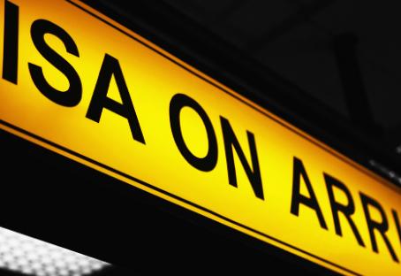 ETIAS: saiba tudo sobre a autorização de viagem exigida pela Europa a partir de 2021