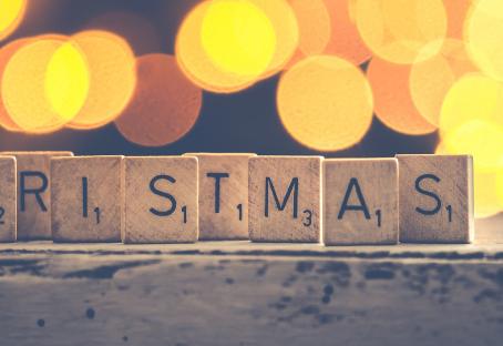 Christmas Markets: A magia do Natal invade diversas cidades Européias