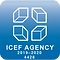 ICEF.png