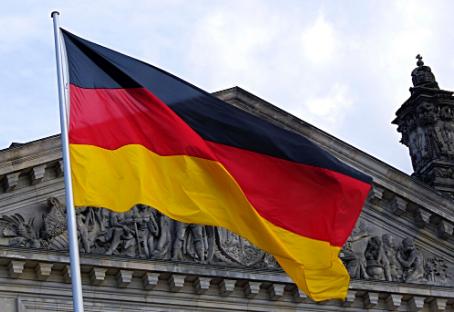 Educação superior na Alemanha passa a ser um dos programas oferecidos pela NCI Intercâmbio