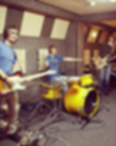 Musicians Talent Bank