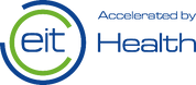 EIT logo accelerated_edited.png