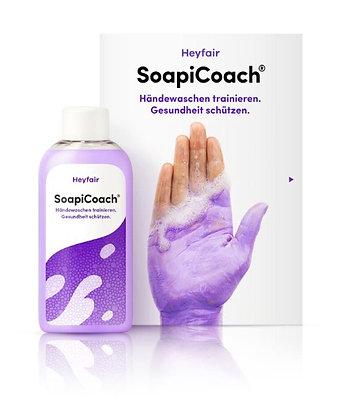 SoapiCoach 75ml
