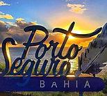 porto-seguro-bahia-fotos.jpg