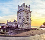 capa-post-portugal-01.jpg