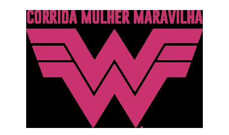 Corrida Mulher Maravilha do Rio será Desafio Virtual