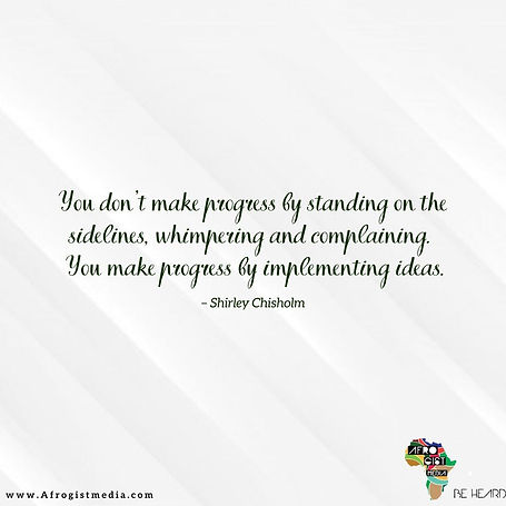 Shirley Chisholm Quote.jpg
