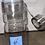 Thumbnail: IF Water Bottle
