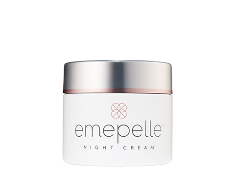 Empelle NightCream