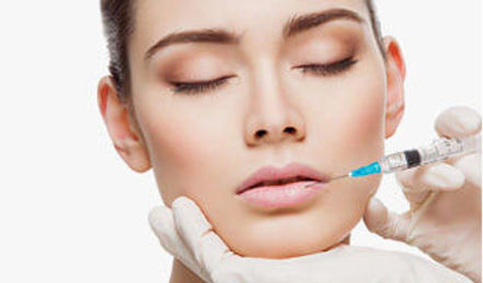 INJECTABLES-SMALL-IMAGE-1-315X185.jpeg