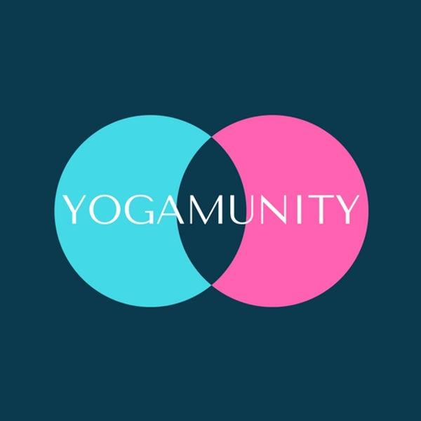 yogamunity-3.jpg