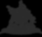 black-kasia-logo.png
