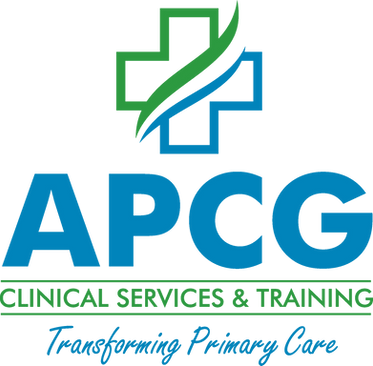 Advanced Primary Care Logo.png
