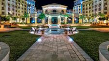Medina Centrale-Price start from 8,000 QAR 2 Months Free +Qatar Cool Inclusive