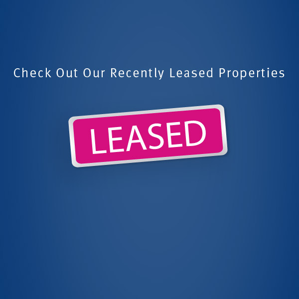 Recently-Leased-Properties