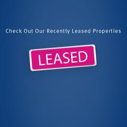 Recently-Leased-Properties.jpg