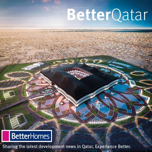 Better-Qatar-Al-Bayt-Stadium.jpg