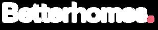 BH logo wht.png