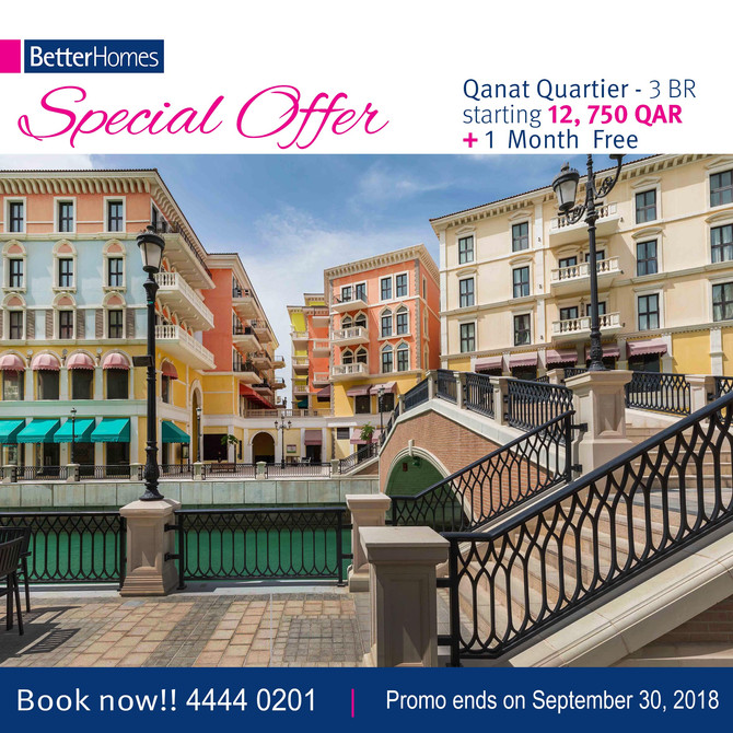Special Offer from Better Homes