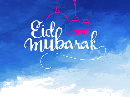Better Homes wishes you and your family a blessed Eid filled with love and happiness!!