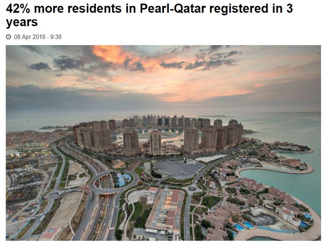 https://www.thepeninsulaqatar.com/article/08/04/2018/42-more-residents-in-Pearl-Qatar-registered-in-