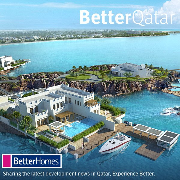 Better-Qatar-Salwa-Resort