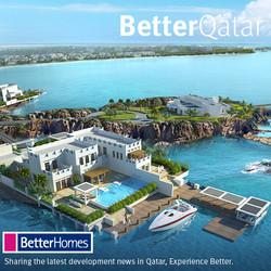 Better-Qatar-Salwa-Resort