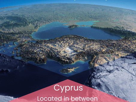 BEST INVESTMENT PROGRAM IN CYPRUS !! Permanent Residency or Citizenship. To know more call 5545 9696