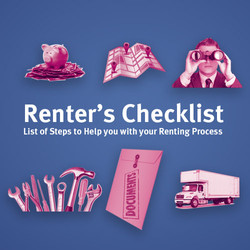 Checklist-Cover-Photo.jpg