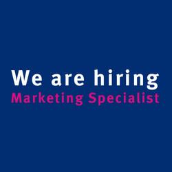 blog-hiring