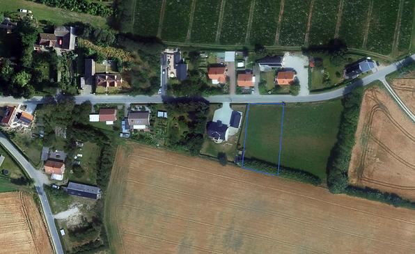 Sdr. Rind vej 102, Viborg
