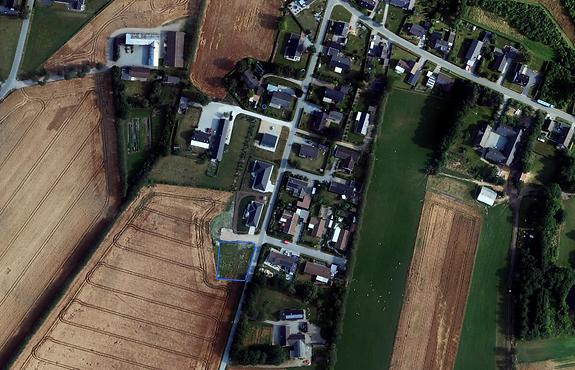 Gjellerhede 2, 8800 Viborg
