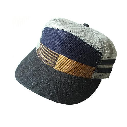 Park Hat