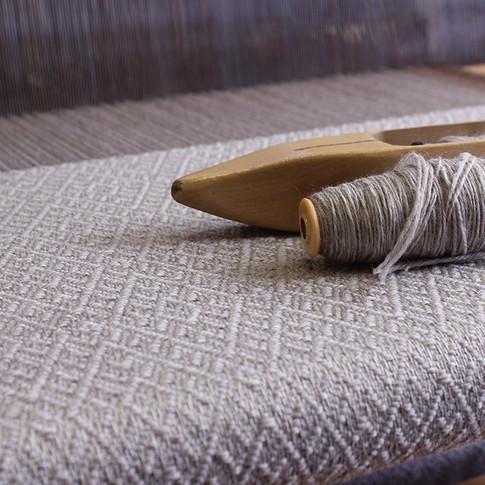 Wool for Neckwarmers