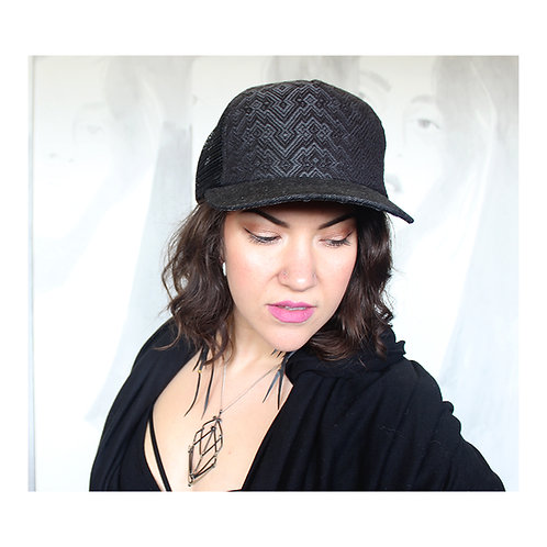 Sabbath Hat