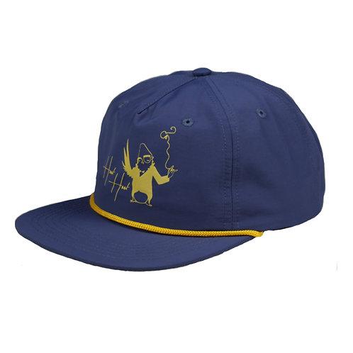 Hoot Hoot Surf Hat