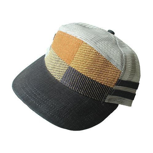 Gold Park Hat