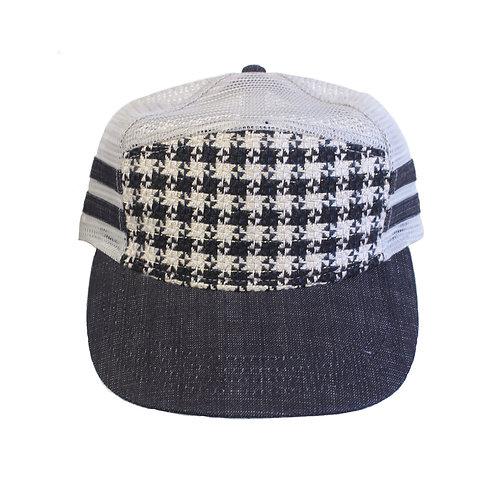 Pinwheel Park Hat