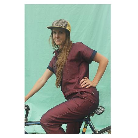 senna-bike.jpg