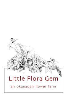 Little flora Gem.jpg