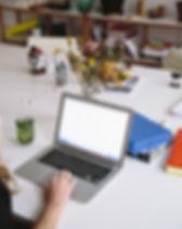 photo-of-laptop-on-white-table-3747447.j