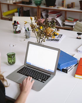 photo-of-laptop-on-white-table-3747447.j
