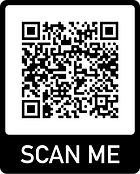 NEW QRCODE.png