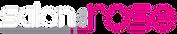 Salon de Rose Logo