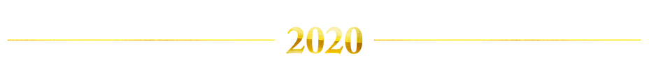 2020 Title Bar.png
