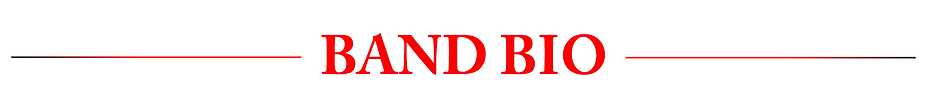 Band Bio Title Bar.png